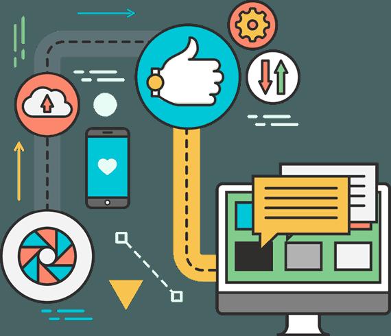 חברות שיווק דיגיטלי