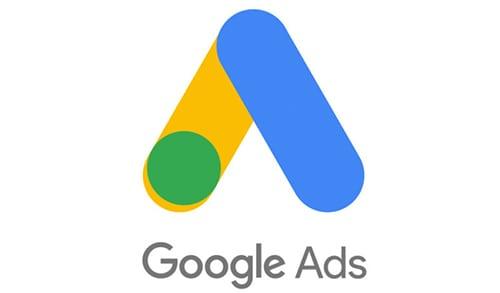 גוגל אדס