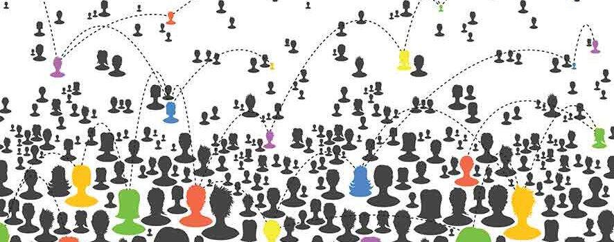 ניהול במדיה חברתית