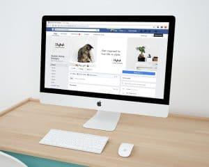 טיפים לשיווק במדיה החברתית