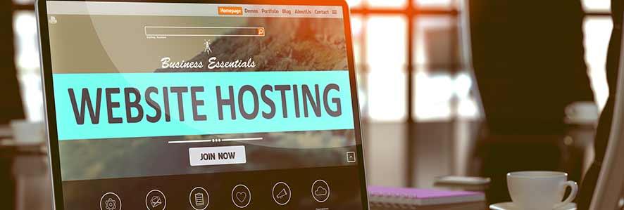 יתרונות וחסרונות באחסון אתרים