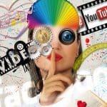 יוטיוב כמנוע לתוצאות אורגניות